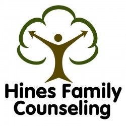 Hines Family Counseling: Broken Arrow Christian Counseling | Broken Arrow Marriage Counseling